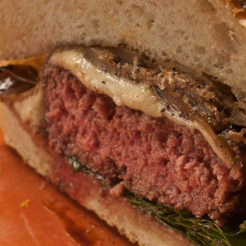 I migliori panini con hamburgher a Napoli e provincia: ecco la top 5