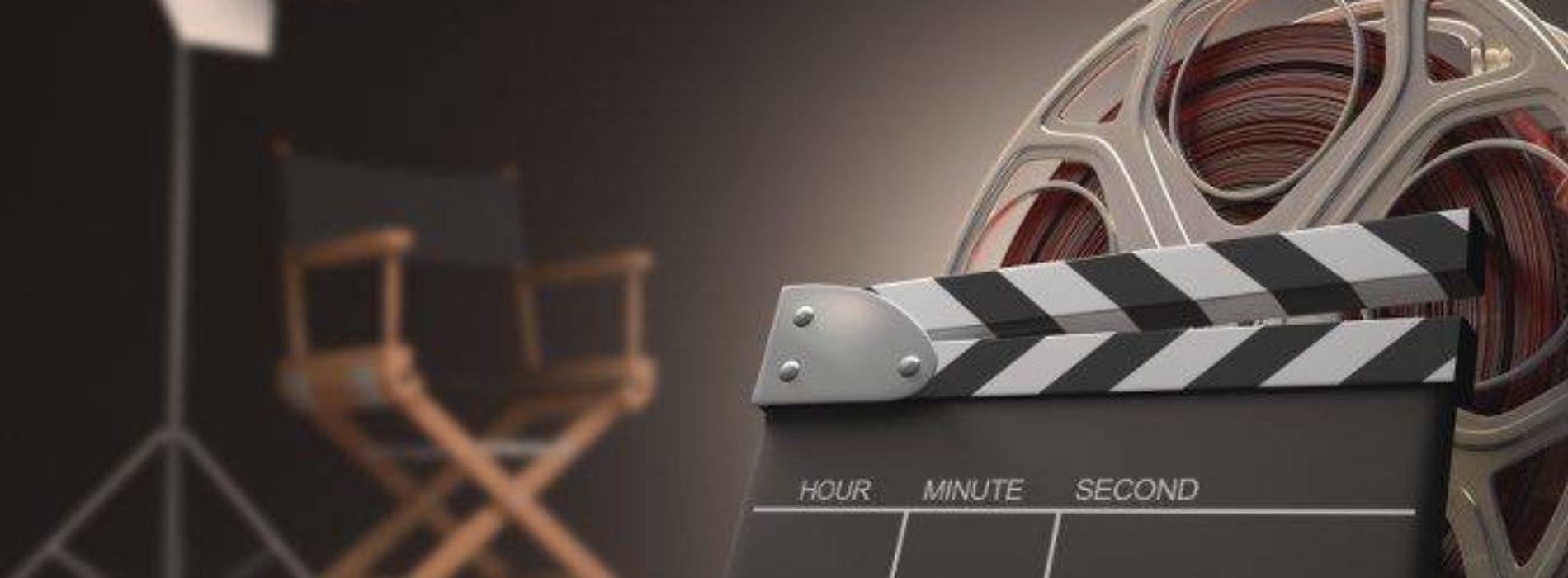 La rassegna cinematografica al Duel Beat