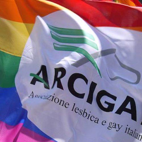 """A Napoli nasce """"Al di là del muro"""": lo sportello di ascolto rivolto ai detenuti LGBT"""