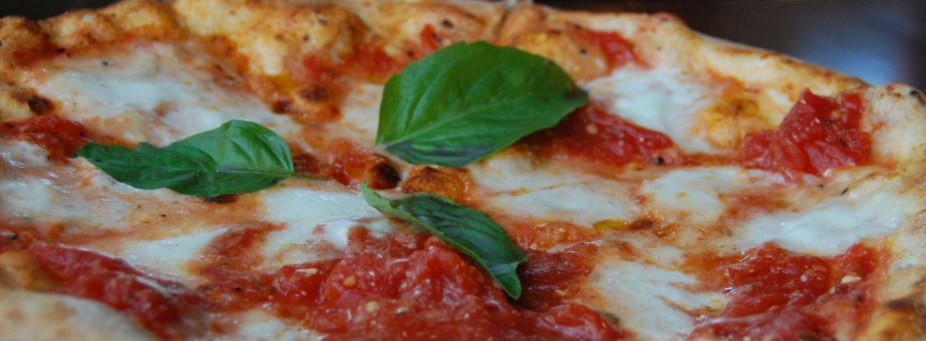 """50 top pizza: """"Pepe in Grani"""" è la migliore pizzeria d'Italia"""