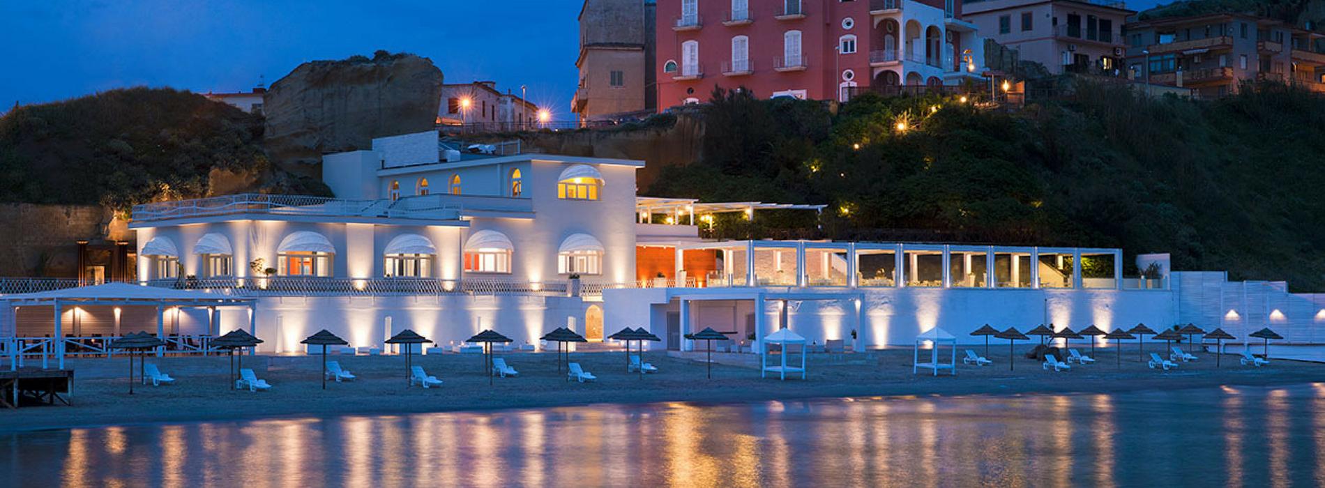 Location Matrimonio Spiaggia Napoli : Le 5 migliori location per matrimoni a napoli napolinlove napoli