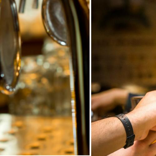 Sbarca a Napoli l'European Beer Market