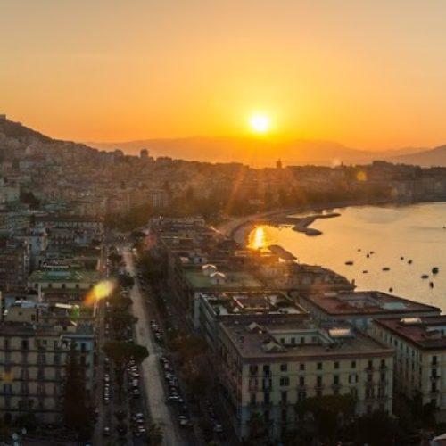 Le 3 cose da fare a Napoli almeno una volta