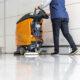 Sanificazione perchè è importante effettuarla; le migliori imprese di pulizie a cui affidarsi a Napoli