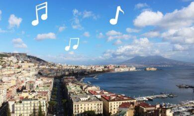 La canzone napoletana classica tra storia e tradizione